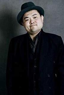 班赞 Zan Ban演员