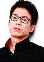 张浚浩 Joon-ho Jang演员