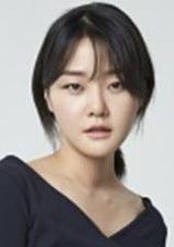 姜承贤 Seung-hyun Kang演员