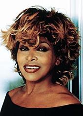 蒂娜·特纳 Tina Turner