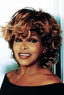 蒂娜·特纳 Tina Turner演员