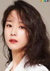 郭善英 Sun-young Kwak演员