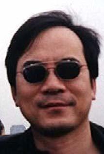 司徒卓汉 Chuek-Hon Szeto演员