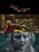 森林的妖精