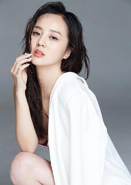 孟子叶 Ziye Meng演员