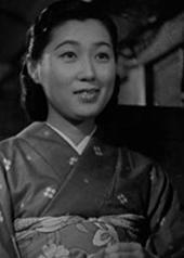 水户光子 Mitsuko Mito