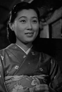 水户光子 Mitsuko Mito演员