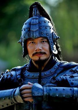洋光 Guang Yang演员