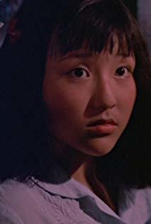 刘美君 Mei-Guan Lau演员