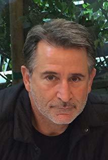 安东尼·拉帕格利亚 Anthony LaPaglia演员