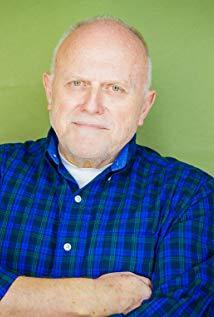 Brian Rhodes演员