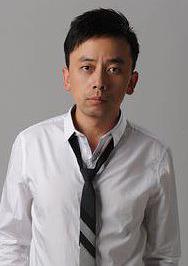 宋庆 Qing Song演员