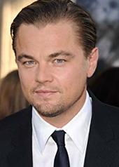 莱昂纳多·迪卡普里奥 Leonardo DiCaprio