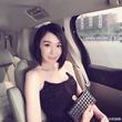 陈丽娜 Lina Chen剧照