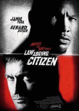 守法公民海报