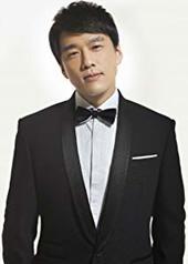 王耀庆 David Wang