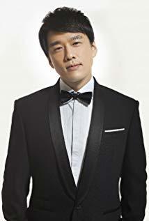 王耀庆 David Wang演员