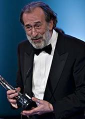 卡洛·迪帕尔马 Carlo Di Palma
