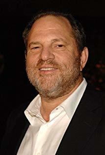 哈维·韦恩斯坦 Harvey Weinstein演员