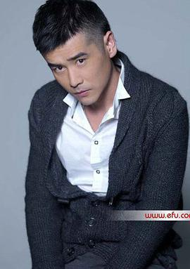 李修蒙 Xiumeng Li演员