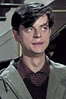 José María Tasso演员