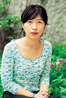 郑瑞景 Seo-Gyeong Jeong演员