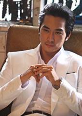 宋承宪 Seung-heon Song