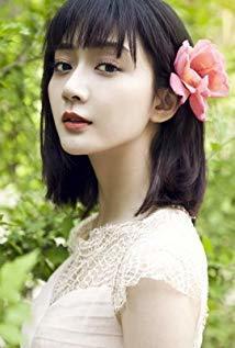 潘之琳 Zhilin Pan演员