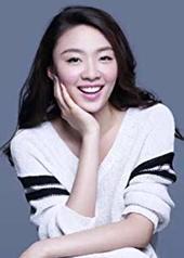 张月 Yue Zhang