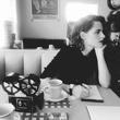 克里斯汀·斯图尔特 Kristen Stewart剧照