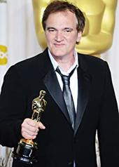 昆汀·塔伦蒂诺 Quentin Tarantino