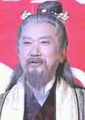 王瑞林 Jui-lin Wang演员
