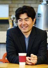 李明佑 Myung-woo Lee