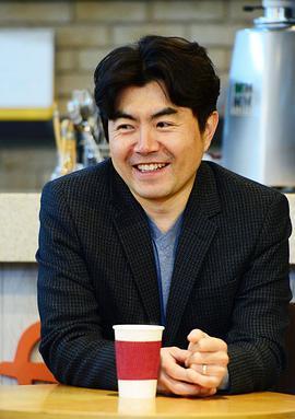李明佑 Myung-woo Lee演员