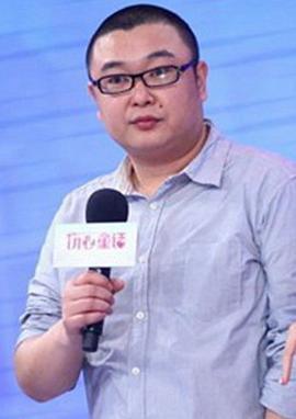 徐正超 Zhengchao Xu演员