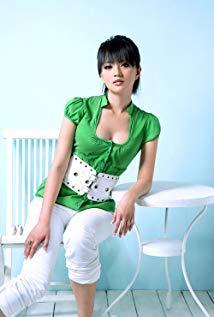 傅天颖 Rachel Fu演员