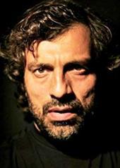 斯特法诺·维内鲁索 Stefano Veneruso