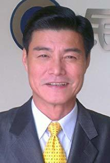 王中皇 Chunghuang Wang演员