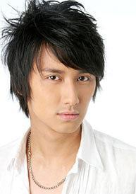 巫迪文 Dean Wu演员