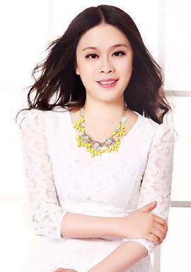 吴迎盈 Yingying Wu演员