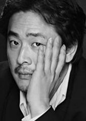 朴赞郁 Chan-wook Park