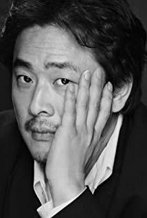 朴赞郁 Chan-wook Park演员