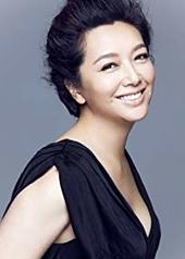 江珊 Shan Jiang