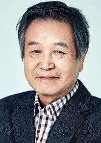 李豪宰 Lee Ho-jae演员
