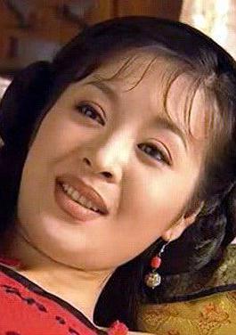 胡天鸽 Tiange Hu演员