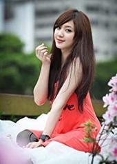 谢翔雅 Sylvia Hsieh