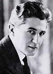 约翰·斯塔尔 John M. Stahl