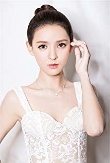 张予曦 Yuxi Zhang演员