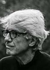 乔科摩·巴蒂亚托 Giacomo Battiato