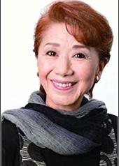 藤田淑子 Toshiko Fujita